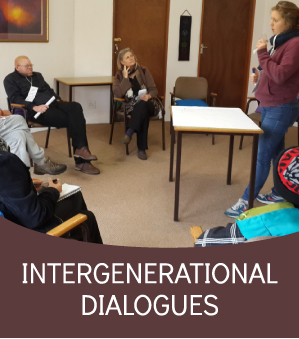 intergenerational-dialogues