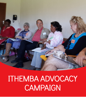 ithemba-advocacy-campaign
