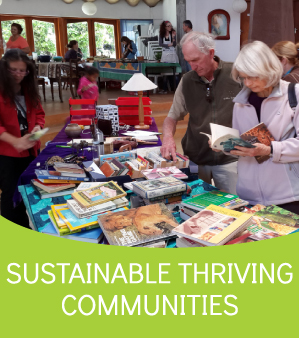sustainable-thriving-communities