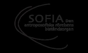 SOFIA logo-big