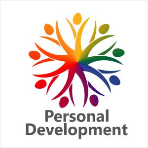 personal-development-logo