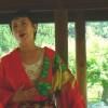 tsurusawa-mieko-yuzu-an-festival-gastronomico-m